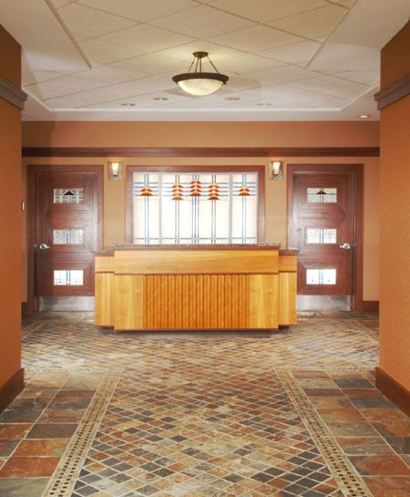 the catholic diocese of rochester rochester ny - Interior Designers Rochester Ny
