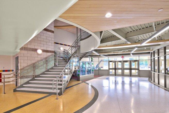 Heather Demoras Design Consultants Rochester Ny Interior